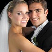 Sylizacja, czesanie, fryzury na ślub